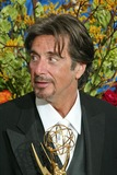 Al Pacino Photo - Al Pacino at the 56 Annual Primetime Emmy Awards at The Shrine Auditorium Los Angeles CA 09-19-04