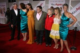 Andy Fickman Photo - Sigourney Weaver Odette Yustman Andy Fickman Betty White Kristen Bell Jamie Lee Curtis at the You Again Los Angeles Premiere El Capitan Theater Hollywood CA 09-22-10