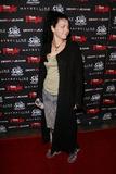 Amy Lee Photo 3