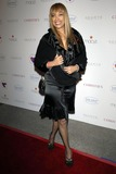 Anita Pointer Photo - Anita Pointerat the Love Letters performance benefitting The Elizabeth Taylor HIVAids Foundation Paramount Studios Hollywood CA 12-01-07