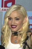 Gwen Stefani Photo - Gwen Stefani at the 2002 MTV Video Music Awards Radio City Music Hall New York City NY 08-29-02
