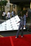 Eva Longoria-Parker Photo 3