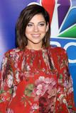 Krysta Rodriguez Photo - Krysta Rodriguezat the NBCUniversal TCA Winter 2017 at Langham Hotel Pasadena CA 01-18-17
