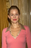 Ann Miller Photo - Penelope Ann Miller at 5th Annual Lullabies and Luxuries Luncheon and Fashion Show Regent Beverly Wilshire Hotel Beverly Hills Calif 10-12-03