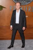 Toby Jones Photo - Toby Jonesat the Jurassic World Fallen Kingdom Premiere Walt Disney Concert Hall Los Angeles CA 06-12-18