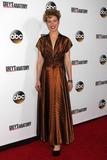 Tessa Ferrer Photo - Tessa Ferrerat the Greys Anatomy 200th Episode Red Carpet Event Colony Hollywood CA 09-28-13