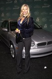 Heather Thomas Photo - Heather Thomas at the Jaguar Tribute To Style 2002 Rodeo Drive Beverly Hills CA 09-23-02