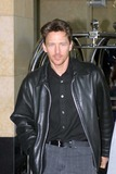 Andrew Mccarthy Photo - Andrew McCarthy at the TCA Press Tour in the Renaissance Hollywood Hotel Hollywood CA 01-15-04