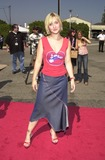 Allison Mack Photo - at the 2002 Teen Choice Awards Presented by Fox at the Universal Amphitheater Universal City CA 08-04-02