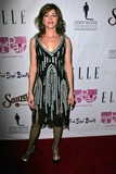 Amy Pietz Photo - Amy Pietzat What A Pair 5 benefiting the John Wayne Cancer Institute The Orpheum Theatre Los Angeles CA 06-03-07