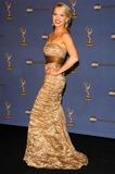 Alexa Havins Photo - Alexa Havinsin the press room at The 33rd Annual Daytime Emmy Awards Kodak Theatre Hollywood CA 04-28-06