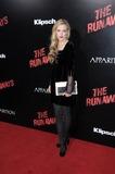 The Runaways Photo 3
