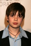 Alexander Gould Photo - Alexander Gouldat the CBS Paramount UPN Showtime and King Worlds 2006 TCA Winter Press Tour Party The Wind Tunnel Pasadena CA 01-18-06