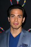 Apolo Ohno Photo - Apolo Ohnoat the Special Olympics Inaugural Dance Challenge Wallis Annenberg Center For The Performing Arts Beverly Hills CA 07-31-15