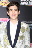 Joshua Rush Photo - Joshua Rushat the 2018 Radio Disney Music Awards Loews Hotel Los Angeles CA 06-22-18