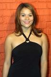 Alisa Reyes Photo - Alisa Reyes at the New Life Entertainment Launch Party at Club EXS Hollywood CA 03-26-04