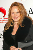 Catherine Bach Photo - Catherine Bach at the Red Party to Benefit the Life Through Art Foundation hosted by the cast of 8 Simple Rules Shrine Auditorium Los Angeles CA 12-04-04