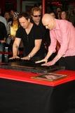 Jimmy Chamberlin Photo 3