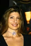 Patricia Skeriotis Photo 3