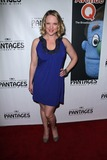 Ashley Palmer Photo - Ashley Palmerat the AVENUE Q Los Angeles Return Pantages Hollywood CA 03-01-11