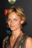 Amber Valletta Photo - Amber Valletta at the 2003 Maxim Hot 100 Party Private Location Hollywood CA 06-11-03
