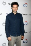 Alex Karpovsky Photo - Alex Karpovskyat Girls at PaleyFEST LA 2015 Dolby Theater Hollywood CA 03-08-15