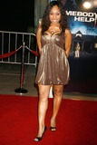 Angell Conwell Photo 3