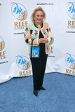 Carol Connors Photo - Carol Connors at the Reef Rescue 2004 Benefit for the Reef Check Foundation at the Victorian in Heritage Square Santa Monica CA 09-30-04