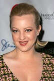 Wendi McLendon Covey Photo 3