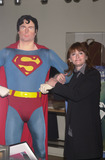Christopher Reeve Photo 3