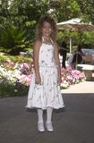Caitlin Wachs Photo 3