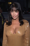 Apollonia Kotero Photo -  Apollonia Kotero at the premiere of 20th Century Foxs Moulin Rouge at the Academy of Motion Picture Arts and Sciences Beverly Hills 05-16-01