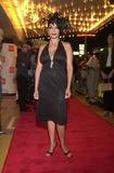 Apollonia Photo -  Apollonia at the Kabarett fashion show benefitting DIFFA El Rey Theater Los Angeles 09-17-01