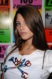 Ashley Greene Photo 3