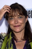 Karen Allen Photo - Karen Allen at the premiere of Shaka Zulu The Citadel at the Egyptian Theater Hollywood 08-06-02
