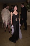 Selma Blair Photo -  Selma Blair at the 20th Annual St Judes Gala Beverly Hills 03-02-00