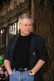 Alan Menken Photo 3