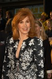Stephanie Powers Photo - Stephanie Powers at ABCs 50th Anniversary Celebration Pantages Theater Hollywood CA 03-16-03
