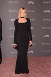 Melanie Griffith Photo - Melanie Griffithat the LACMA Art and Film Gala LACMA Los Angeles CA 11-04-17