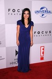 Ali Wong Photo - Ali Wongat the NBCUniversalFocus Features Golden Globes Party Beverly Hilton Hotel Beverly Hills CA 01-15-12