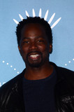 Harold Perrineau Photo - Harold Perrineauat the LUZIA by Cirque du Soleil Los Angeles Premiere Dodger Stadium Los Angeles CA 12-12-17