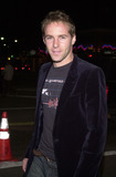 Alessandro Nivola Photo - Alessandro Nivola at the premiere of the Miramax film The Shipping News at Manns National Theater Westwood 12-09-01