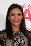 Annie  Ilonzeh Photo - Annie Ilonzehat the Think Like A Man Too World Premiere TCL Chinese Theater Hollywood CA 06-10-14