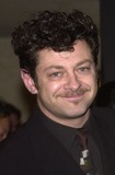 Andy Serkis Photo - Andy Serkis at the premiere of Paramounts The Hours at Mann National Theater Westwood Ca 12-18-02