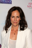 Annabeth Gish Photo - Annabeth Gishat the 10th Annual Global Womens Rights Awards Pacific Design Center Los Angeles CA 05-18-15