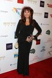 Barbara Luna Photo - BarBara Lunaat the Style Hollywood Oscar Viewing Dinner Hollywood Museum Hollywood CA 02-26-17