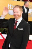 Jesse Tyler Ferguson Photo 3