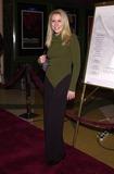 Ashley Drane Photo - Ashley Drane at the premiere of Kiss The Bride at the Showcase Regent Theatre Los Angeles CA 10-23-02