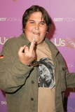 Andy Milonakis Photo - Andy MilonakisAt US Weeklys Young Hollywood Hot 20 party LAX Hollywood CA 09-16-05