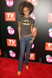 Nadia Turner Photo - Nadia Turnerat the TV Guide and Inside TV Emmy Awards After Party Hollywood Roosevelt Hotel Hollywood CA 09-18-05